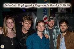 3.29.19-Unplugged-at-Raymonds-Bowl