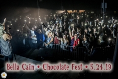 5.24-Chocolatefest