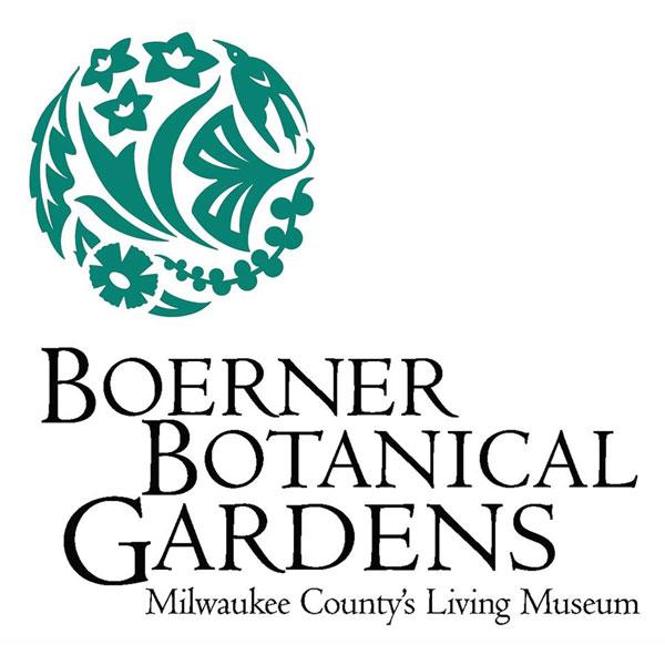 Upcoming Events Boerner Botanical Gardens Bella Cain