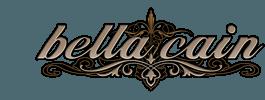 Bella Cain Logo