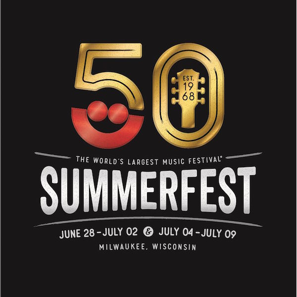 Summerfest-Miller Lite Oasis Stage  sc 1 st  Bella Cain & Summerfest-Miller Lite Oasis Stage u2013 Bella Cain