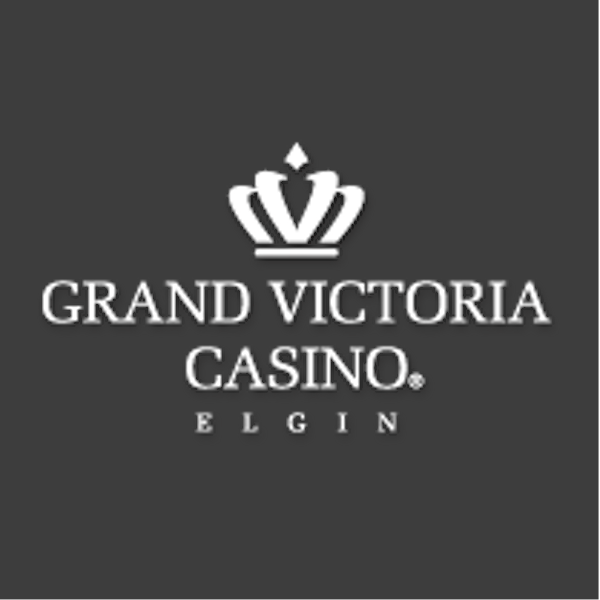 grand victoria casino upcoming events